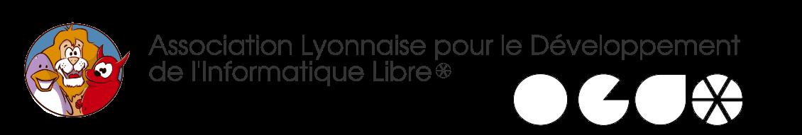 Association Lyonnaise pour le Développement de l'Informatique Libre