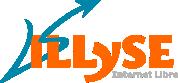 illyse.net