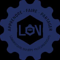 LOV - laboratoire Ouvert Villeurbannais