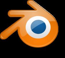 Blender : Faites vos premiers pas avec la capture et l'impression 3D (2/2)