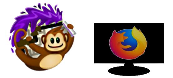 Améliorer votre Firefox avec GreaseMonkey