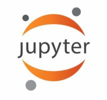 Jeudi du Libre : Initiation à la programmation avec Python et Jupyter